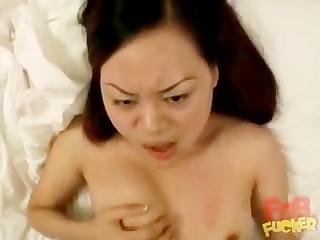 Fob sex